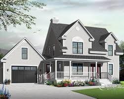 scandinavian home plans house plan transitional home design transitional home design