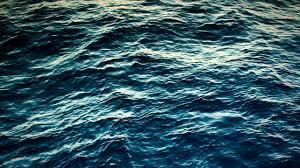 computer free calm water wallpapers desktop backgrounds