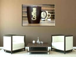 tableau cuisine design tableau deco pour cuisine tableau deco pour cuisine tableaux pour