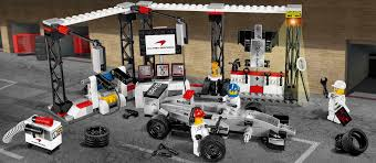 lego ferrari 458 lego u0027s speed champions sets are here