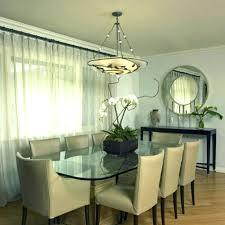 mirror in dining room pictures u2013 vinofestdc com