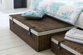 the darling life u2013 three key furniture pieces for bedrooms