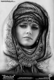 200 best charcoal pencil drawings images on pinterest pencil