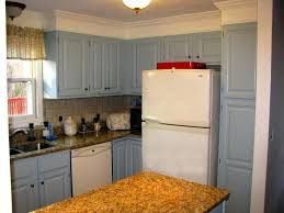 cost to repaint kitchen cabinets cost to repaint kitchen cabinets kingdomrestoration