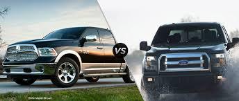 dodge ram vs f250 dodge ram vs ford car autos gallery
