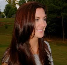 light reddish brown color deep auburn hair color eye shadows and fresh hair color to