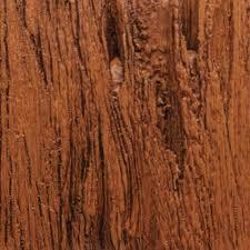 wood composite garage doors clopay 3 in x 6 in garage door composite material sample in