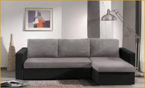 nettoyer canap simili cuir blanc nettoyer canapé simili cuir blanc effectivement faire le relais