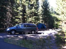 road trip finale 2005 chrysler town u0026 country u2013 our road tripmobile