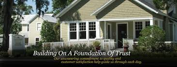 Home Builders Near Me by Central Florida Home Builders American Family Homes
