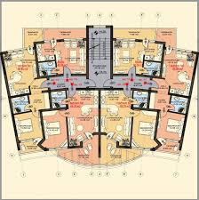 Small Apartment Layout Studio Apartment Layout Cool Studio Apartment Layout Ideas