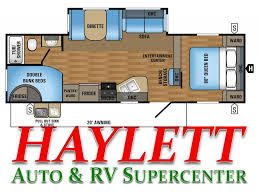 Jayco Jay Flight Floor Plans by 2017 Jayco Jay Flight 27bhs Travel Trailer Coldwater Mi Haylett
