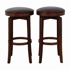Ikea Bistro Table Picture 26 Of 30 Bistro Table Ikea Luxury Bar Stools Tar Bar