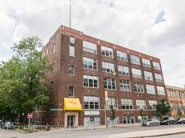 Exposed Brick Apartments Exposed Brick Wall Chicago Real Estate Chicago Il Homes For