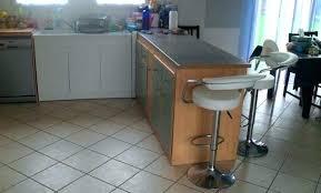 faire un meuble de cuisine fabriquer meuble cuisine tipdus page 155 fabriquer porte cuisine