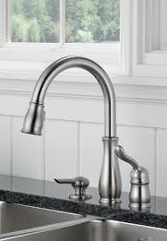 leland delta kitchen faucet delta kitchen faucets shopping guide