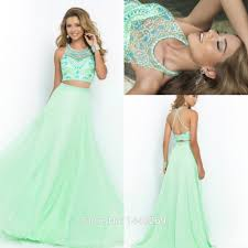 wish prom dresses gown and dress gallery