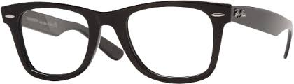 Black Glasses Meme - ray bans hipster glasses know your meme