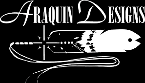 Designs Araquin Designs Coast Salish Art By Peter Boome
