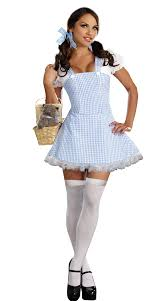 Quality Halloween Costumes Adults Clearance Costumes Cheap Halloween Costumes Clearance Halloween