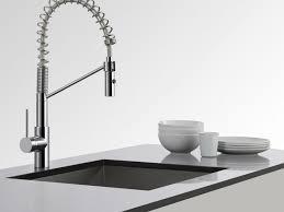 Delta White Kitchen Faucets by Sink U0026 Faucet Kitchen Faucets Lowes White Kitchen Faucets Hole
