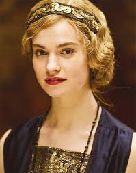 Downton Abbey Halloween Costumes Downton Abbey Fashion 20s Inspired Dresses Period Costumes