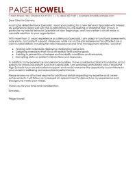 sales representative resume sample template aust saneme