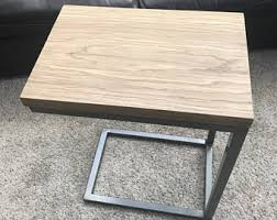 c table etsy