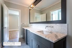 paint bathroom vanity ideas bathroom interior gray and brown bathroom color ideas charcoal