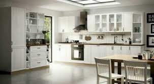 k che berlin best ebay kleinanzeigen küchen berlin photos home design