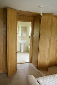 hidden wardrobe toilet google search home bedroom pinterest
