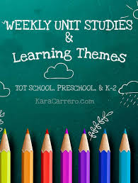 unit 6 resources themes in american stories weekly learning themes with free planner downloads