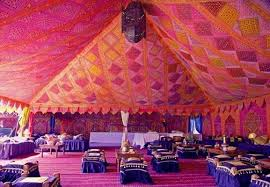 arabian tents 4 of 9 photos pictures view arabian tent company profile