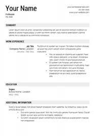 download resume tem haadyaooverbayresort com