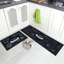 black kitchen rug black kitchen area rugs u2013 portugalholidays info