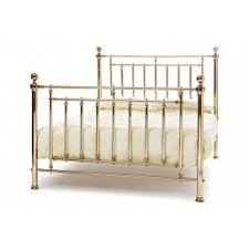 bed frames at great prices from beechwood bed centre u003e size super