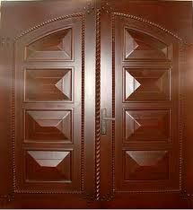 designer wood doors designer wood entry doors custom wood door