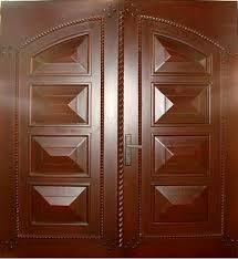Designer Front Doors Designer Wood Doors Box Door Design Google Search Door Pinterest