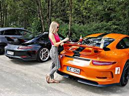 porsche graphite blue gt3 991 2 gt3 colours spec q a etc etc page 131 911 carrera
