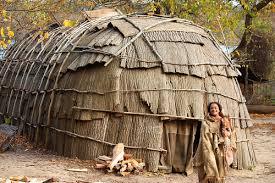 manyhoops wanoag homes