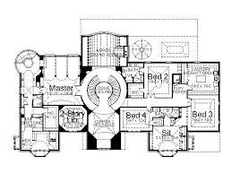 Castle House Plans Medieval Castle Home Plans