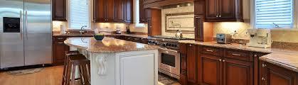 custom kitchen cabinets markham kitchen cabinets bath cabinets advanced cabinets corp