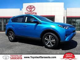 toyota new car new toyota car specials near bradenton toyota of sarasota