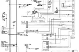 3 wire alternator wiring diagram u0026 wiring diagrams delco