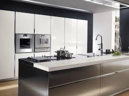 kitchen hood ideas english kitchen cabinets italian kitchen