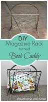 Diy Home Decor Magazines 20 Diy Home Decor Ideas Link Party Features I Heart Nap Time