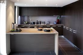 kitchen design cost laminex kitchen design cost effective kitchens a plan kitchens