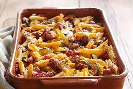 Dinner Casserole Ideas Easy Dinner Menus For Weeknight Meals Kraft Recipes
