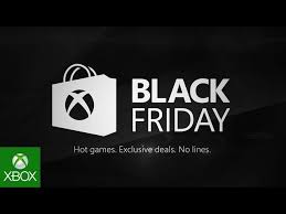 target why is only omega ruby on sale black friday leaked black friday 2015 ps4 xbox one and nintendo deals what