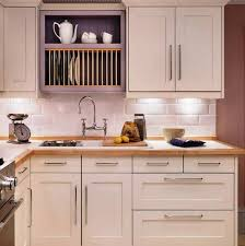 how much to replace kitchen cabinet doors kitchen cabinet door designs finished cabinet doors changing kitchen